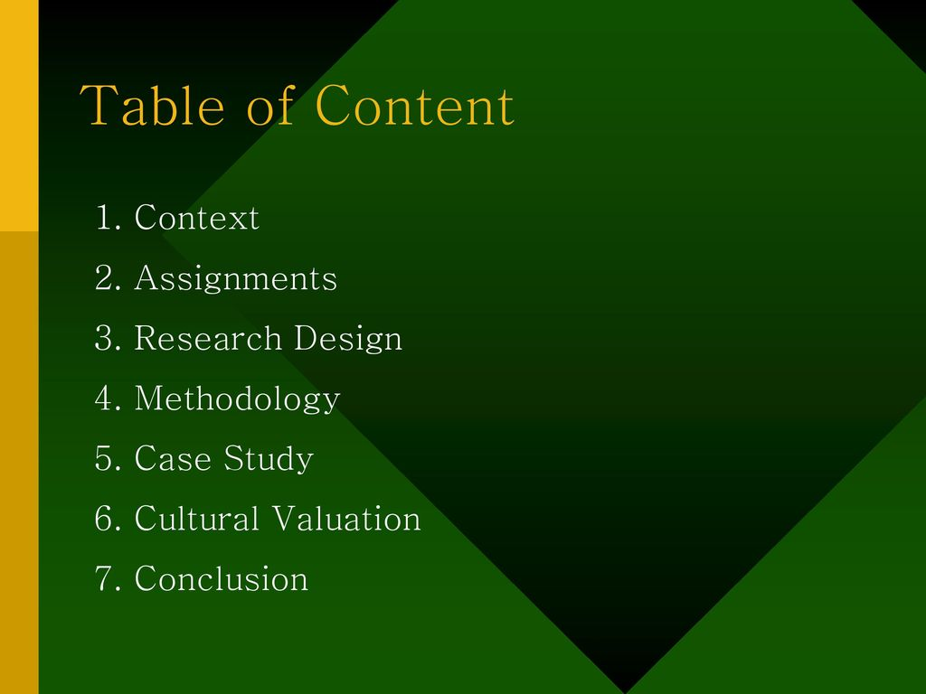 contents of research design Content analysis ethnographic studies external criticism grounded theory studies grounded theory is more concerned with the generation rather than the testing research designs 10 qualitative research designs research designs phenomenological studies ethnographic studies in grounded.