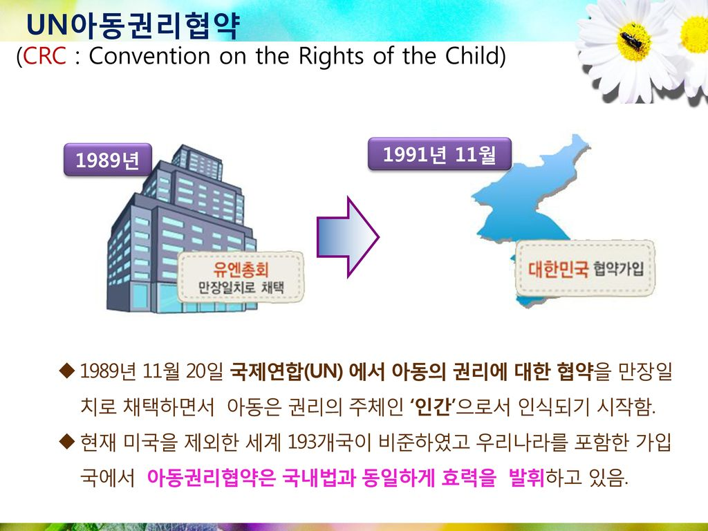 un convention on the rights of the child 1989 pdf