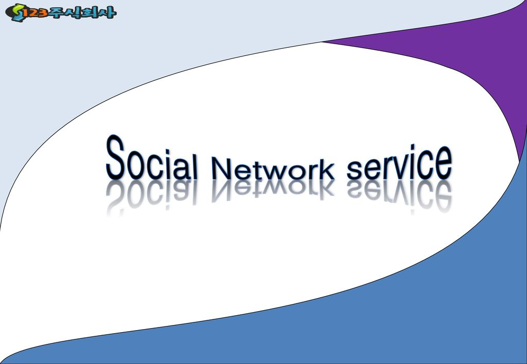 Social Network service