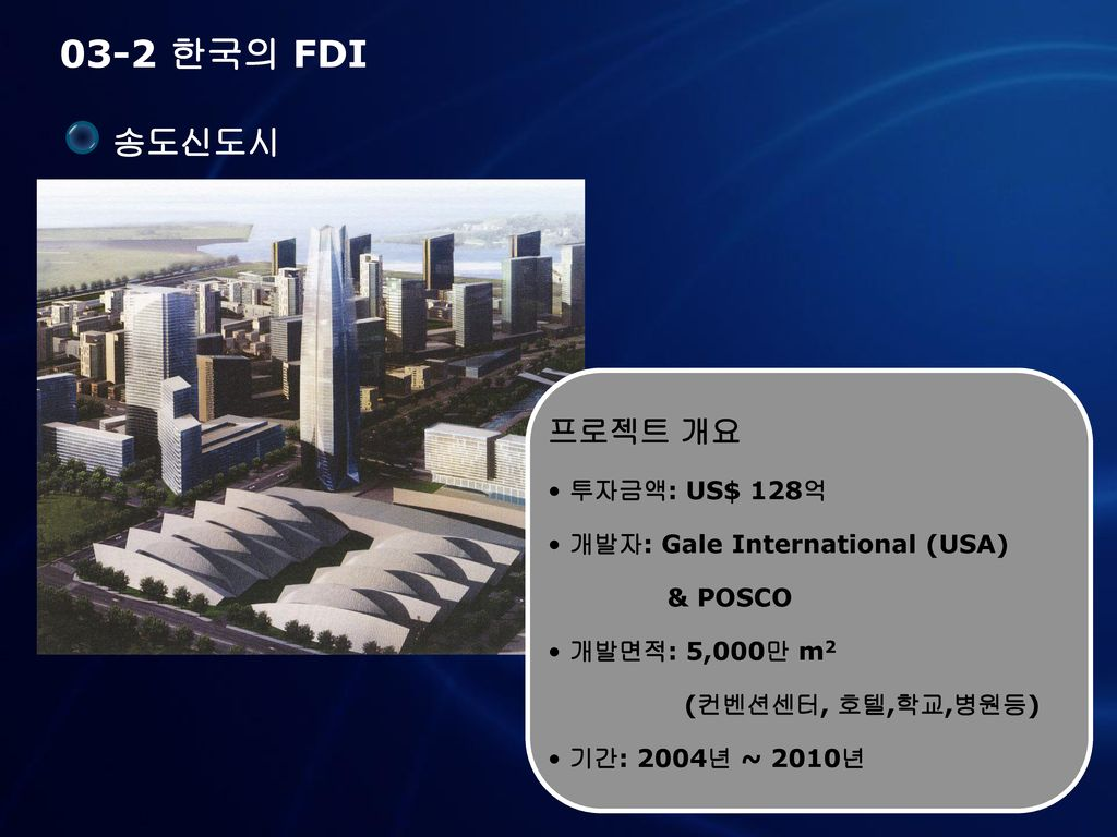 """fdi by hyundai In seoul, on september 28th, waipa deputy ceo ismail delivered delivered a speech on """"the importance of korea to promote fdi globally"""" during the opening ceremony of the korea foreign investment week (kfiw)."""
