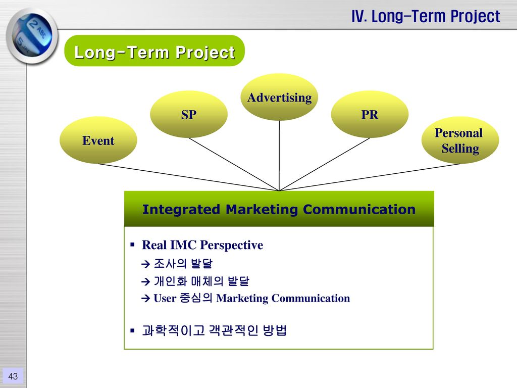 Research paper format example apa picture 3