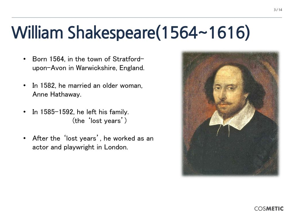 an analysis of william shakespeares sonnet 18 William shakespeare this a sonnet of 14 lines, one of over 150 sonnets which shakespeare wrote sonnet 18 is one of the greatest and best loved.