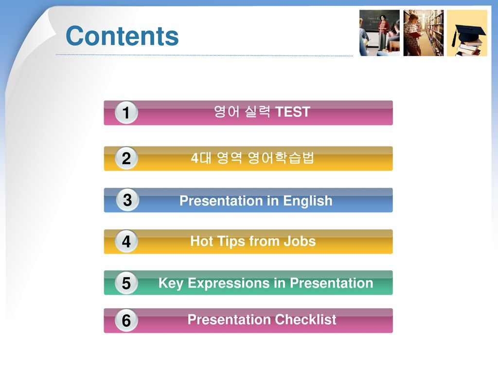 exam presentation english b Explore timing and format for the ap spanish language and culture exam, and review sample questions, scoring guidelines, and sample student responses.