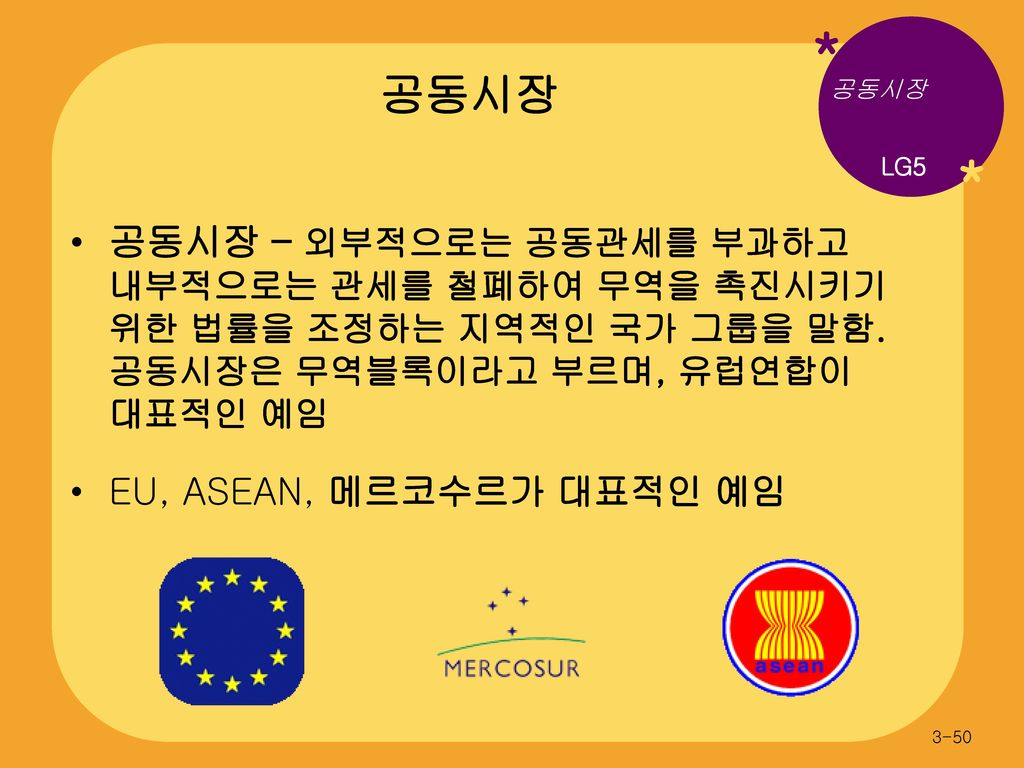 advantages and disadvantages of asean Free essay: advantages and disadvantages of colonialism matthew toms professor mehdi nazer soc300 v201103 august 31, 2011 introduction colonialism is.