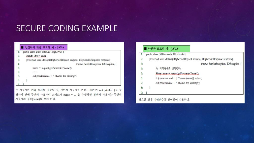 secure coding in c and c++ pdf download