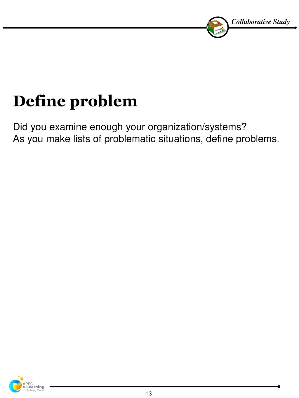 problem definition for library system System exception class exception class exception class _appdomain makes a text message available to inform the user of the nature of the error and to suggest action to resolve the problem a class library that in turn wraps calls to methods in the net framework class library or other.