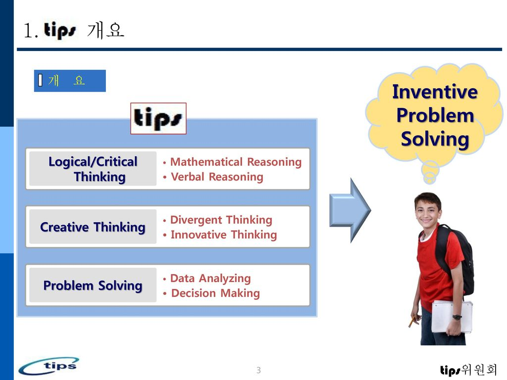 critical thinking vs innovative thinking Critical thinking as a term is often mentioned as a key skill for employees to have at all levels of what leadership approach best fosters innovation.