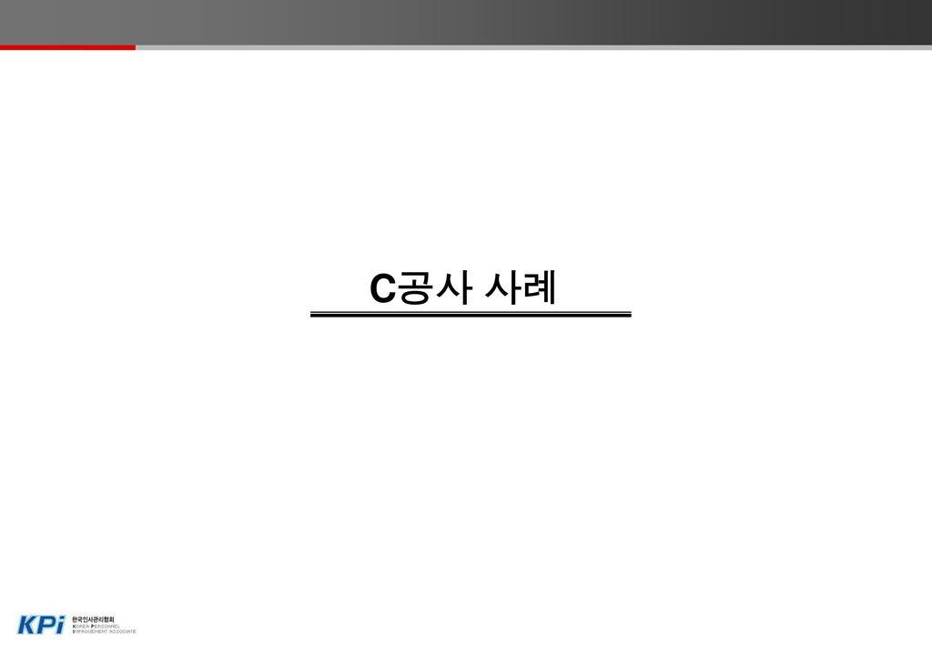 < 정부 투자기관 연봉제 실시현황 >