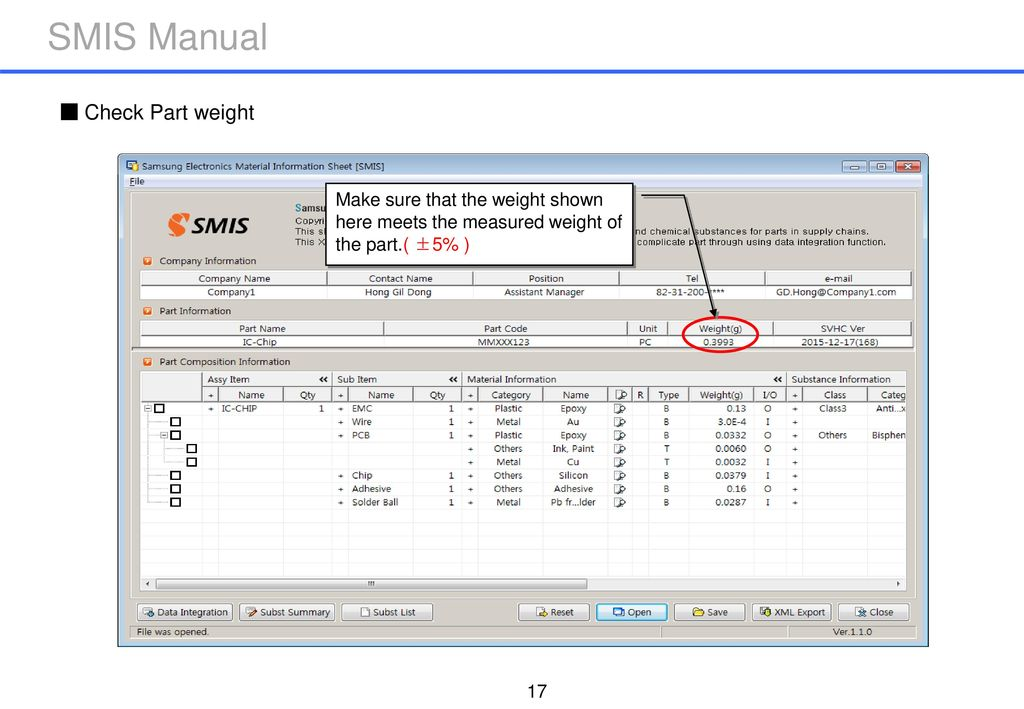 smis report (prospero) before starting but we used a predefined research protocol  selection criteria full economic evaluation studies reporting on smis in line with.