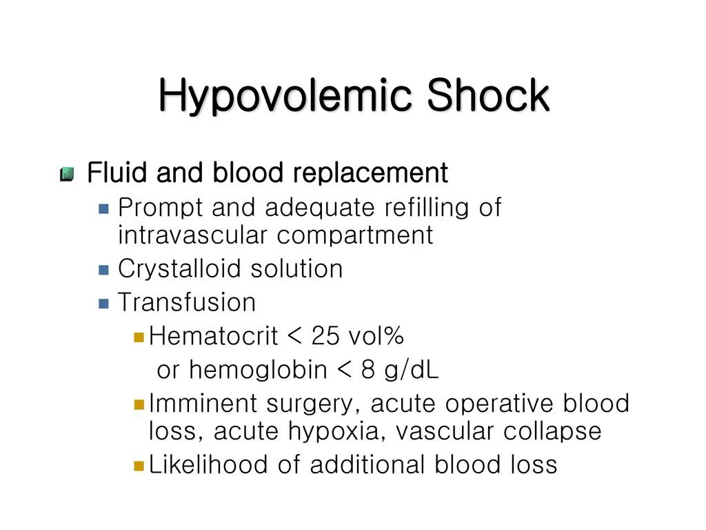 shock blood and fluid resuscitation Reviewed and revised 8 january 2016 overview initial management of sepsis and septic shock involves consideration of: resuscitation early administration of appropriate antibiotics following blood cultures early source control judicious fluid resuscitation, avoiding excess fluids noradrenaline for refractory hypotension (septic shock) inotropes for septic cardiomyopathy therapies for refractory .