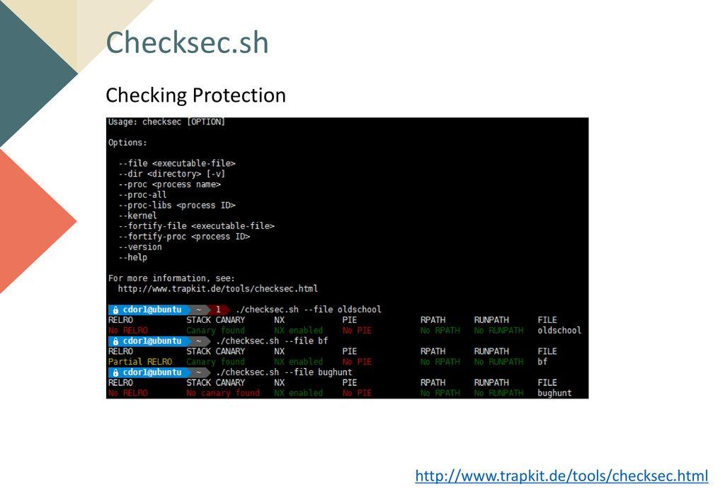 박주현 Exploit Helpers 안녕하세요 포너블을 도와주는 exploit