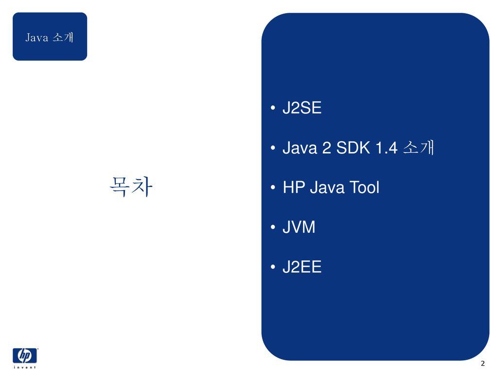 Java 소개 강사 : 이욱준 차장(MCSC)  - ppt download