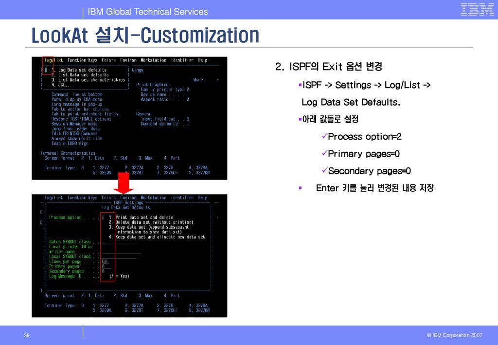 문제 분석을 위한 시스템 프로그래머 도구 Jung,Joon - ppt download