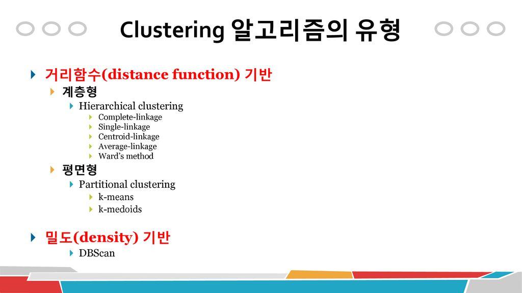 소프트웨어시스템 실습 머신러닝(2) 학기  - ppt download